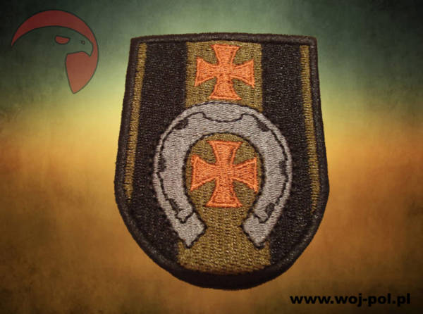 10 bkpanc naszywka emblemat