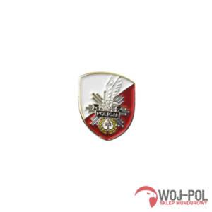at-policja-antyterrorystyczna-kolor-pins