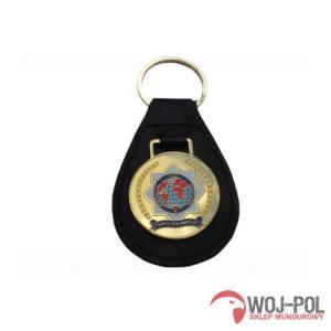brelok-ipa-policja-metalowy2