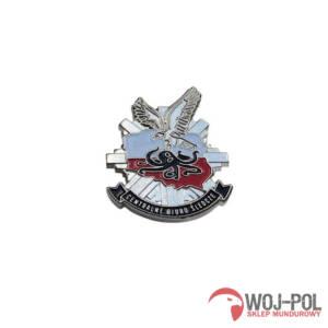 cbs-policja-odznaka-policji-pins
