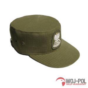 czapka-sluzbowa-letnia-strazy-granicznej