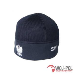 czapka-zimowa-sluzby-wieziennej