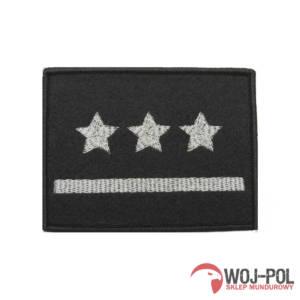 Dystynkcja-na-kurtke-Sił-Powietrznych-porucznik kopia