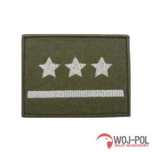 Dystynkcja-na-kurtke-khaki-porucznik