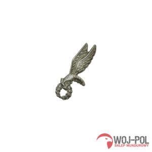 Gapa – odznaka spadochronowa (miniaturka)