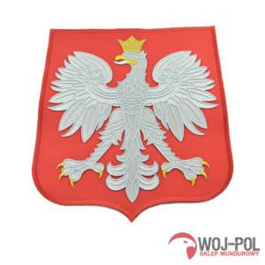 Godło Herb Polski 3