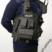 Kamizelka-taktyczna-POLICJA-pełna-M