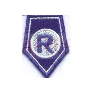 Korpusówka policyjna, służba ruchu drogowego
