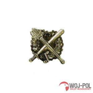 korpusowka-sluzby-wieziennej-2szt
