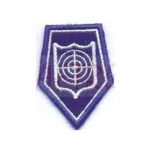 Korpusówka-policyjna-oddziały-antyterrorystyczne