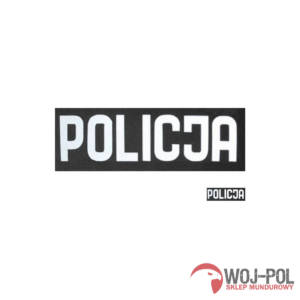 napis-czarny-policja-odblaskowy-duzy-maly-kopia