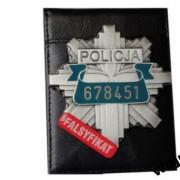 ODZNAKA-BLACHA-POLICJI