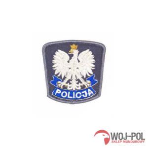 orzelek-do-czapki-garnizonowej-policji