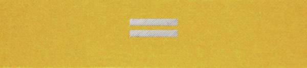 Otok żółty do rogatywki wojska polskiego – kapral