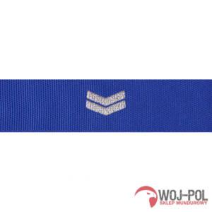 otok-do-czapki-garnizonowej-policji-starszy-sierzant