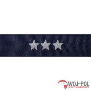 otok-do-czapki-garnizonowej-sluzby-wieziennej-porucznik-pulkownik