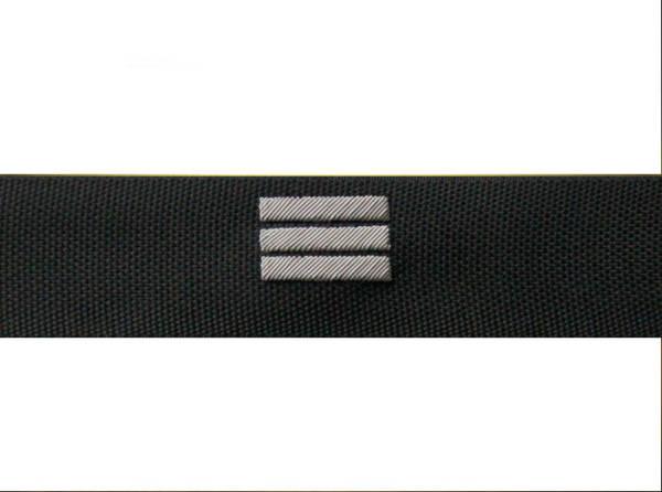 Otok do czapki garnizonowej sił powietrznych (haft bajorkiem) – starszy kapral