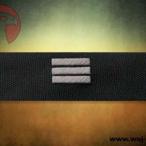 Otok-do-czapki-garnizonowej-Sił-Powietrznych-haft-bajorkiem-starszy-kapral