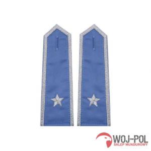 pagony-niebieskie-do-koszuli-sluzby-wieziennej-chorazy-haft