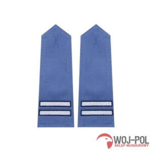 pagony-niebieskie-do-koszuli-sluzby-wieziennej-kapral-haft