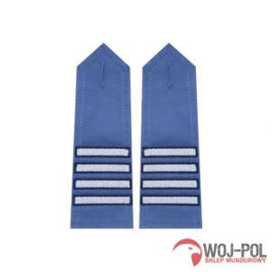 pagony-niebieskie-do-koszuli-sluzby-wieziennej-plutonowy-haft