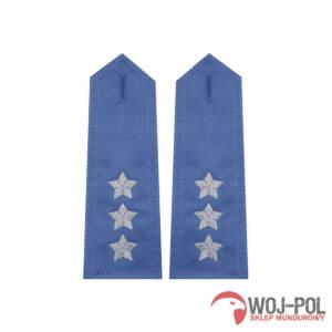 pagony-niebieskie-do-koszuli-sluzby-wieziennej-porucznik-haft