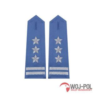 pagony-niebieskie-do-koszuli-sluzby-wieziennej-pulkownik-haft