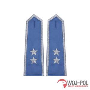 pagony-niebieskie-do-koszuli-sluzby-wieziennej-starszy-chorazy-haft