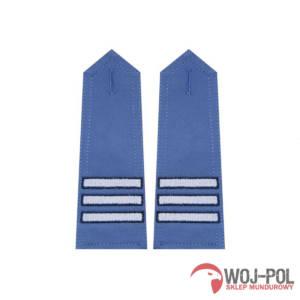 pagony-niebieskie-do-koszuli-sluzby-wieziennej-starszy-kapral-haft