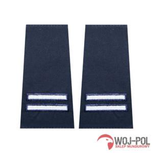 pagony-pochewki-do-swetra-sluzby-wieziennej-kapral