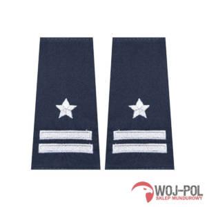 pagony-pochewki-do-swetra-sluzby-wieziennej-major