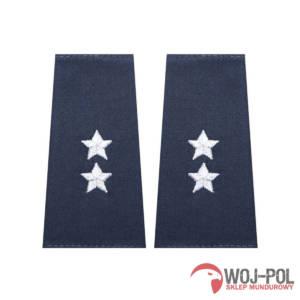 pagony-pochewki-do-swetra-sluzby-wieziennej-podporucznik