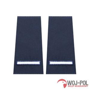pagony-pochewki-do-swetra-sluzby-wieziennej-starszy-szeregowy