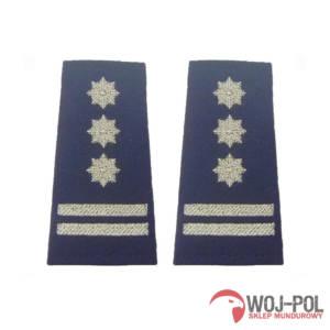 Pagony-pochewki-granatowe-Policji-inspektor