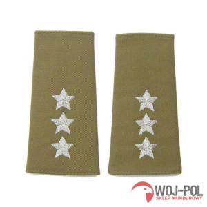 Pagony-pochewki-wyjsciowe-porucznik