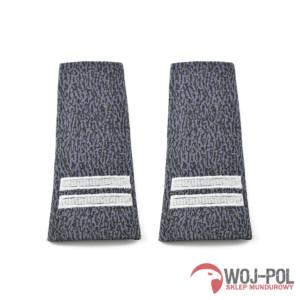 pagony-polowe-moro-sw-kapral