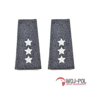 pagony-polowe-moro-sw-porucznik
