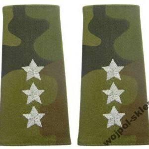 Pagony-polowe-porucznik-szary-haft
