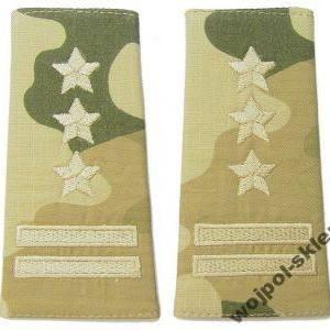 Pagony-polowe-wersja-pustynna-pułkownik