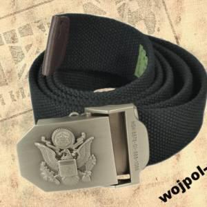 Pas-US-czarny-TEXAR