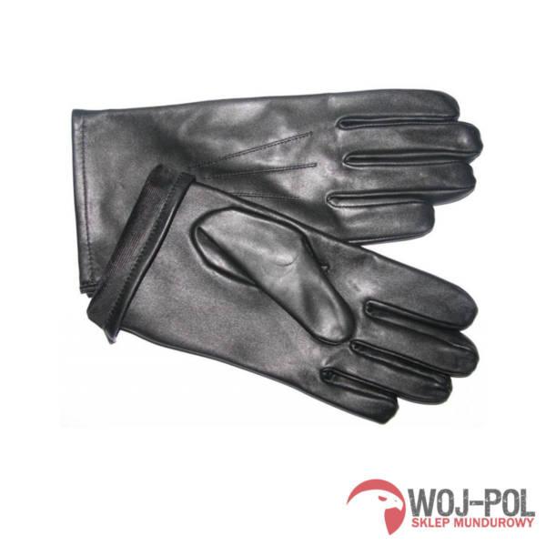Rękawiczki oficerskie letnie prod. galaskór