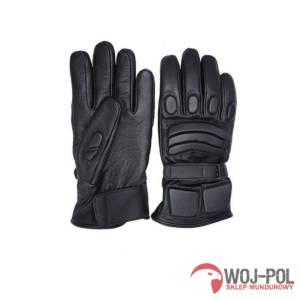 Rękawice taktyczne ochronne GLS-002 GALASKÓR
