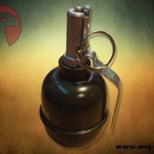 Replika-ręcznego-Granatu-RGD-5