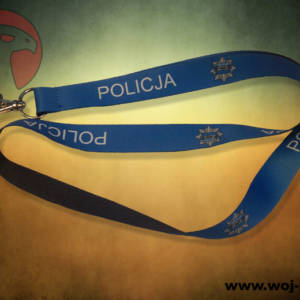 SMYCZ-POLICJA