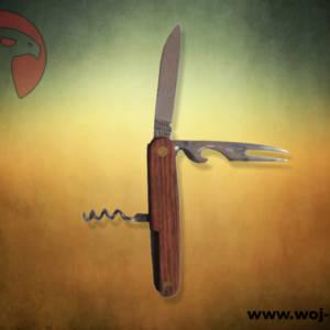 Scyzoryk-z-drewnianą-rękojeścią1