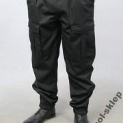 Spodnie-MORO-Policyjne