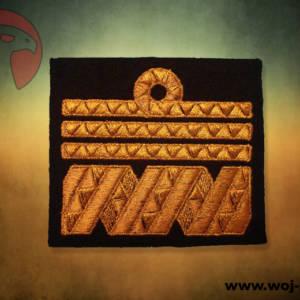 Stopień-na-sweter-kurtkę-MW-Admirał-floty