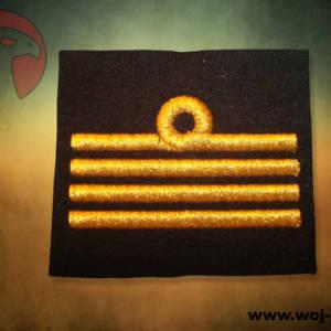 Stopień-na-sweter-kurtkę-MW-Kapitan-marynarki