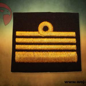 Stopień-na-sweter-kurtkę-MW-Komandor