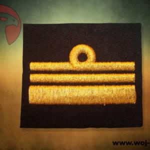 Stopień-na-sweter-kurtkę-MW-Komandor-porucznik